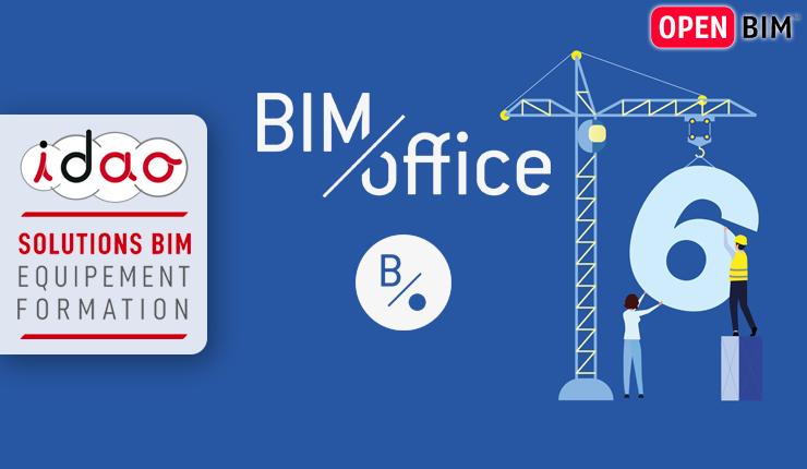 BIMOffice