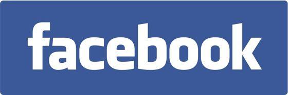 IDAO maintenant sur Facebook !